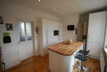 2 bed Terraced home in Coronation Terrace...