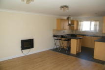 Broadmeadows Apartment to rent