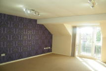 Apartment in Dovedale Court, Seaham