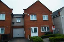 4 bed Link Detached House in Cormorant Drive...