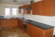 Apartment to rent in The Grainger...