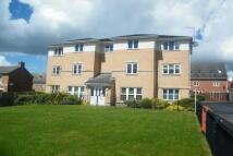 Flat to rent in Flanders Court, Birtley