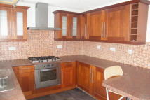 semi detached property to rent in Bink Moss, Mayfield