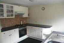 3 bed semi detached home in Dykelands Road, Seaburn