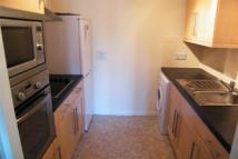 Apartment in Dovedale Court...