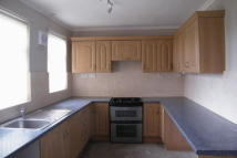 Burn Park Road Terraced property to rent