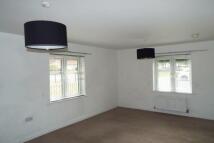 1 bedroom Apartment in Kingswood, Penshaw Manor