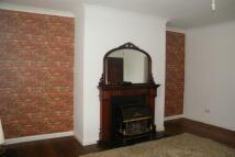 2 bedroom property to rent in Ferndale Terrace...