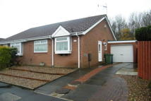 2 bed home to rent in Martin Court, Washington