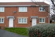 2 bed Apartment in Frinton Park, The Barnes...