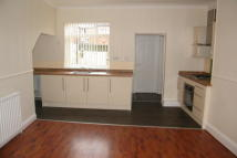 Gilpin Street Terraced house to rent