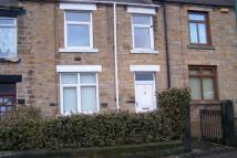 3 bedroom property to rent in Northgate ...