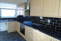 2 bed home in Lilac Square, Burnmoor...