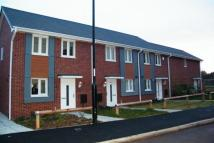 2 bed Terraced house in Teal Park Farm...