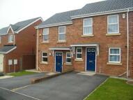 Terraced home in Wallington Close, Blaydon