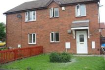 2 bedroom house to rent in Helvellyn Avenue, Lambton