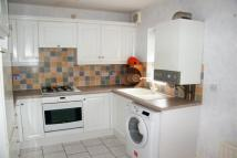 2 bedroom Apartment in Montague Court, Low Fell