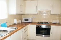 3 bed Terraced home to rent in Farrier Close, Fatfield...