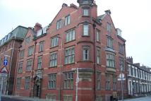 1 bedroom Apartment to rent in Maritime Buildings...