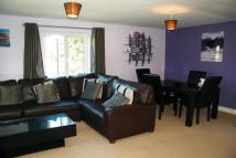Apartment in 7 Byerhope, Penshaw