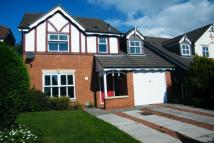 property to rent in Crake Way, Ayton