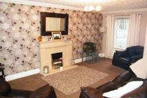 Terraced home to rent in Wansbeck, Rickleton...