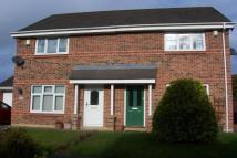 3 bedroom semi detached property in Pheasantmoor, Mayfield...