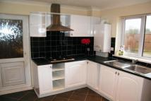 3 bedroom semi detached property to rent in Gayhurst Crescent ...