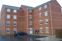 Apartment to rent in Grenaby Way, Seaham