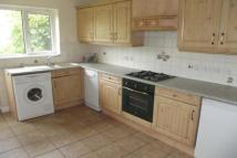 3 bedroom home to rent in St. Marys Drive West...