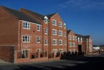 2 bed Apartment in Dovedale Court...