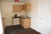 Apartment to rent in Glendale House...
