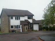 Apartment in Plover Close, Ayton