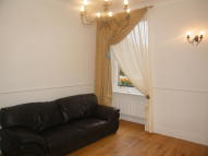 Apartment to rent in The Manor, Usworth Hall