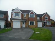 4 bedroom Detached house to rent in Dunscar...