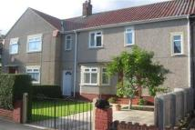 3 bed home to rent in Middleton St George -...