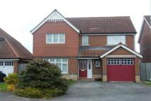 4 bedroom Detached home in Darlington - Newquay...