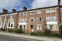 1 bed Apartment in Darlington - Coniscliffe...