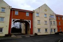 2 bedroom Ground Flat to rent in Sedgefield - Cunningham...