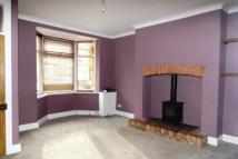 Terraced house to rent in Craig Street - Darlington