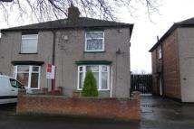 semi detached home to rent in Geneva Road - Darlington