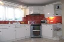 4 bedroom Detached property in Newton Aycliffe -...