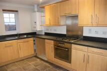 2 bedroom Apartment to rent in Darlington - Appleby...