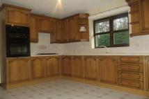 Bungalow to rent in Superb Bungalow - Acle...