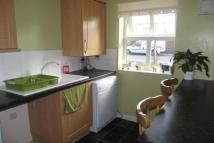 2 bedroom house to rent in Darlington - Grangemoor...
