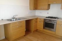 St semi detached property to rent