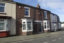 2 bedroom home to rent in Darlington - Montrose...