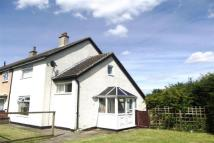 2 bed property in St. Cuthberts Green...