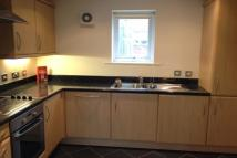 1 bed Apartment in Darlington - Northbeck...