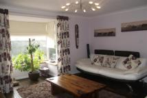 3 bedroom property to rent in Fairfax Road...